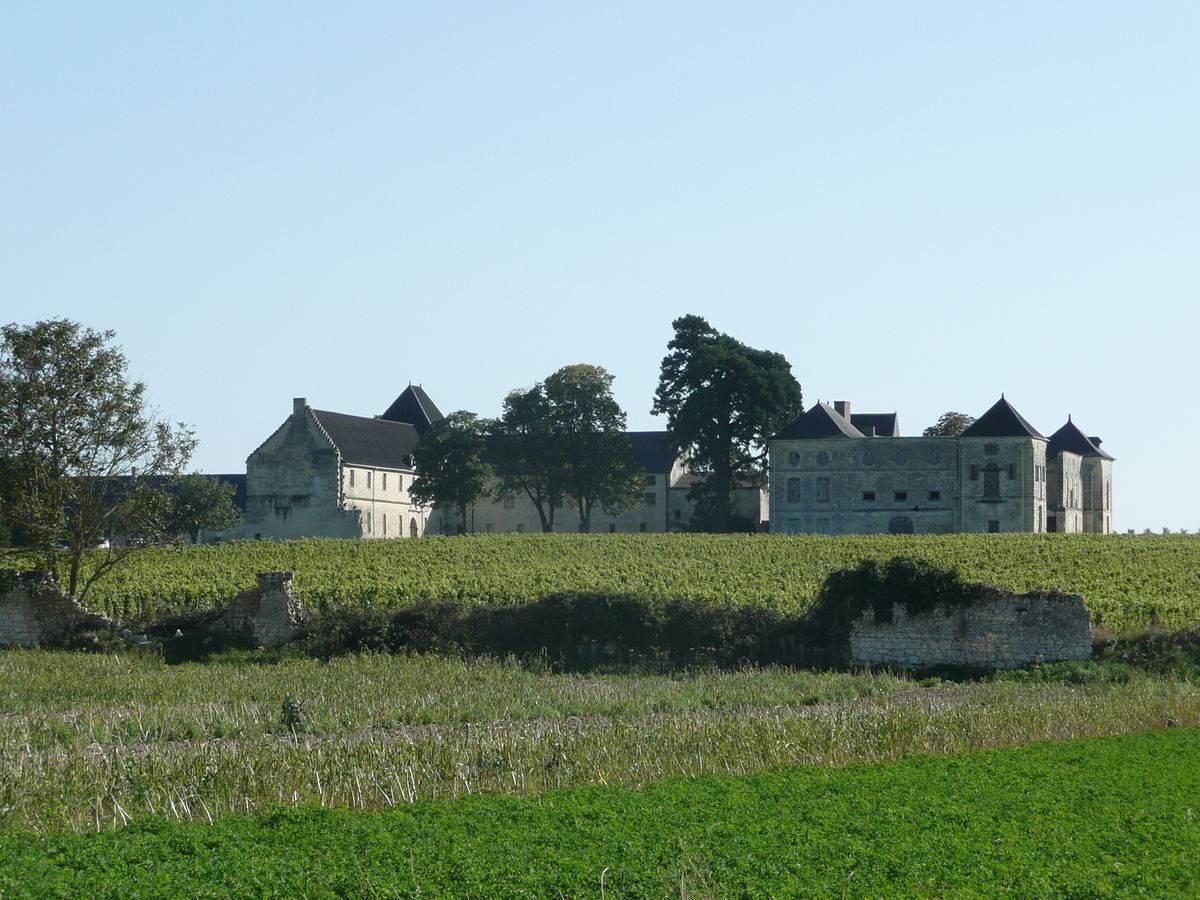 Achat et vente de terrain viabilisé dans l'Ouest et Ile de France