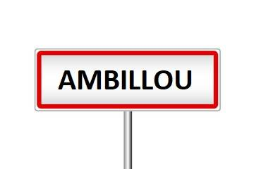 AMBILLOU