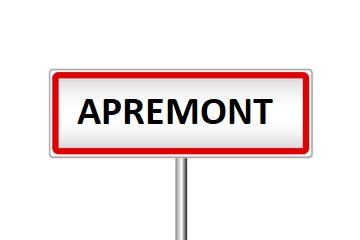 APREMONT