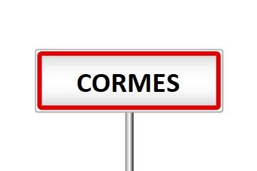 CORMES