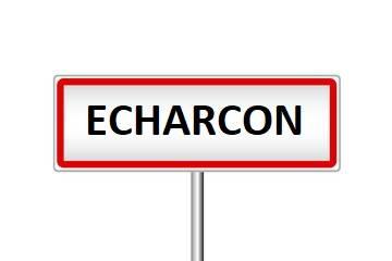 ECHARCON