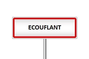 ECOUFLANT