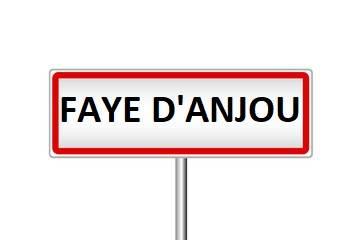 Faye d'Anjou