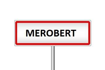 Merobert