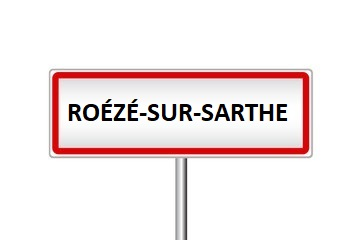PROCHAINEMENT ROEZE-SUR-SARTHE