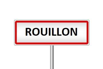 ROUILLON