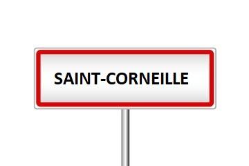 SAINT-CORNEILLE