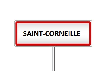 PROCHAINEMENT SAINT-CORNEILLE