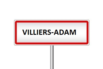 VILLIERS-ADAM